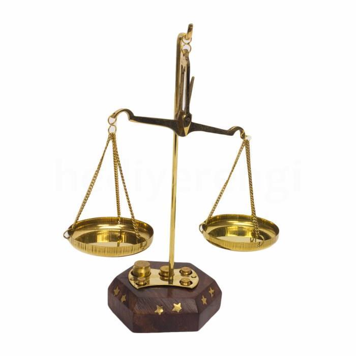 adalet terazisi ve hakim tokmagi seti 104 90 tl yapbialisveris com da
